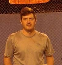 Luciano Galiani