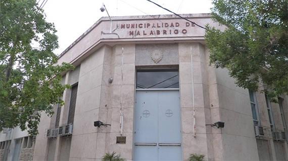 Municipalidad de Malabrigo
