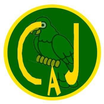 Club Juventud