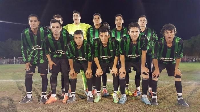 Tigre Campeon de Clausura