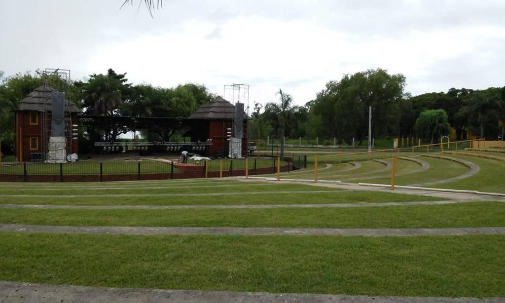 Camping Brisol de Romang